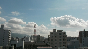 SANY0088_R.JPG