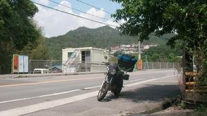 SANY0594_R.JPG