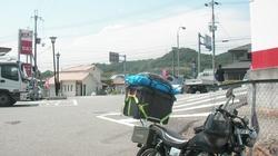 SANY0596_R.JPG