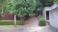 SANY0751_R.JPG
