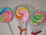 candy1.jpg