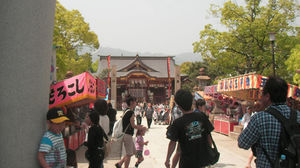 danjiri2.jpg