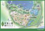 fi_map_leage.jpg