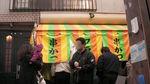 higashiyama10.jpg